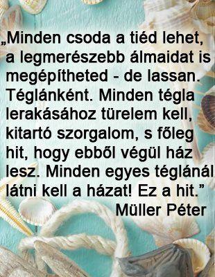 oldalsáv idézet3