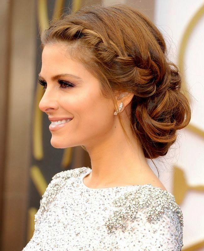 Stupendous 1000 Images About Hair On Pinterest Ombre Easy Hairstyles Short Hairstyles Gunalazisus