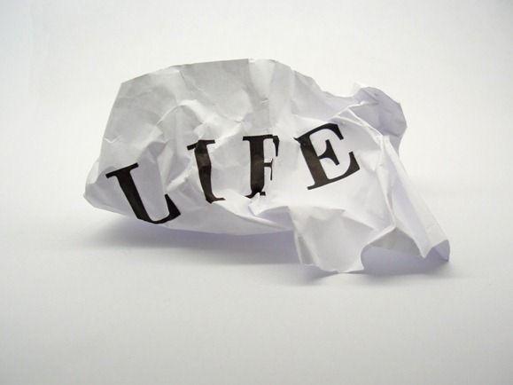 Την αξία της ζωής την γνωρίζει πραγματικά μόνο εκείνος, που σκέπτεται την αιωνιότητα.