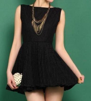 Vestidos Nuevos Modelos En Stock Envio Gratis - Ffg.moda - - en MercadoLibre