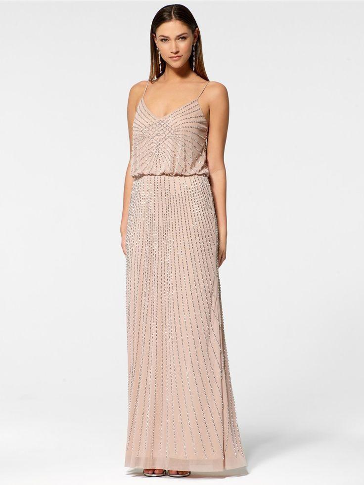Xscape Sequin Evening Dresses – fashion dresses