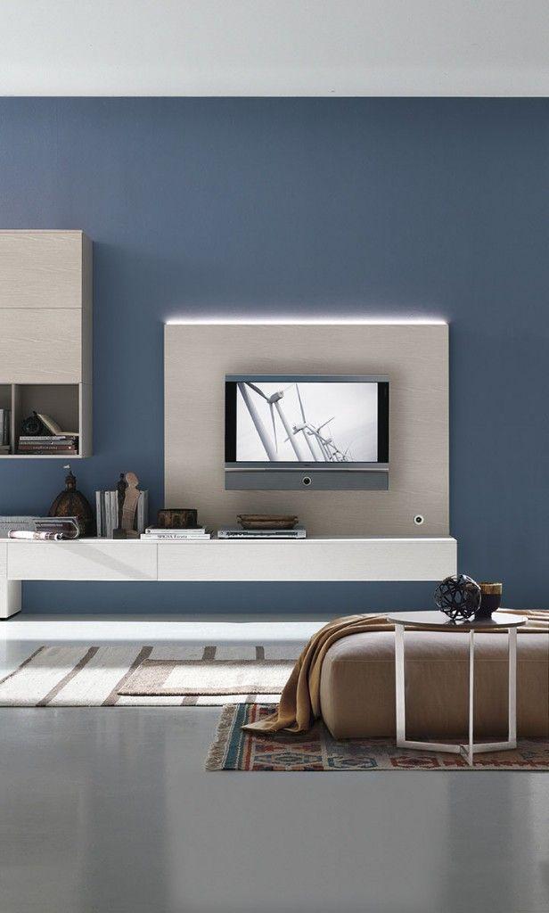 17 migliori idee su illuminazione soggiorno su pinterest for Illuminazione soggiorno moderno
