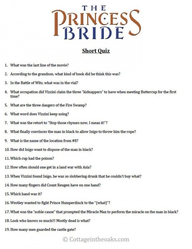 13 best Sleepover party ideas images on Pinterest Princess bride - hr specialist resume