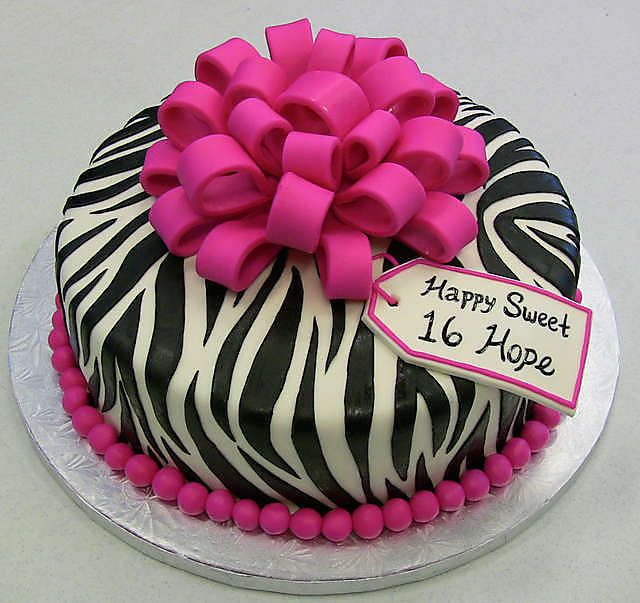 Cake Shops In Bentonville Ar