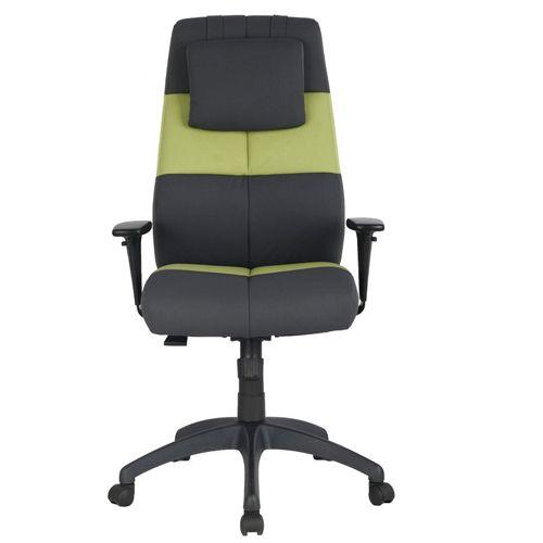 10 besten Best Office Chair Under 200 Bilder auf Pinterest ...