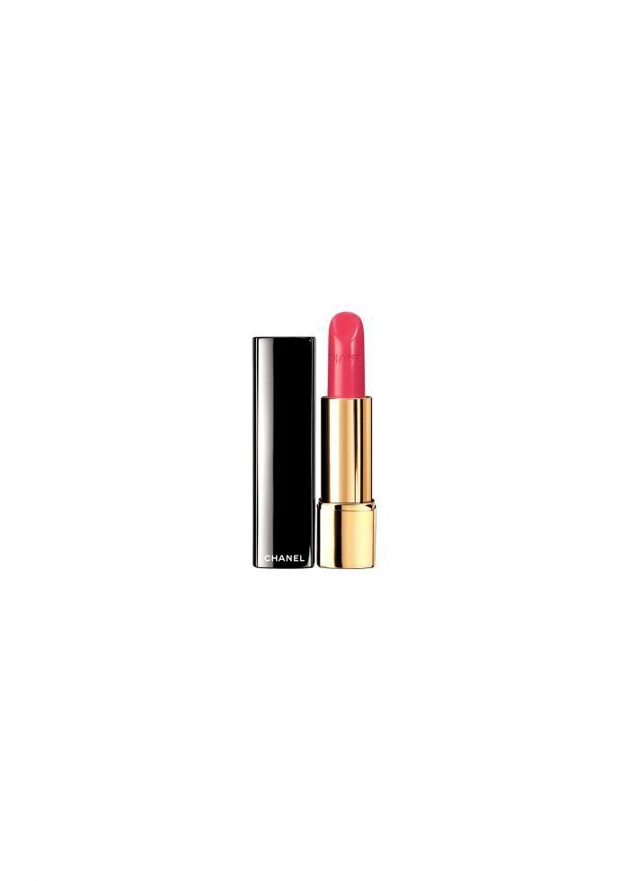 Make-up - Make-uptrends lente en zomer 2014: blush, blush en nog eens blush - Beauty - Libelle
