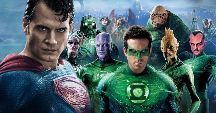 Henry Cavill Trolls Justice League Fans Over Green Lantern Casting -- Superman actor Henry Cavill has having a little too much fun with fans as he teases possible Green Lantern casting in Justice League. -- http://movieweb.com/justice-league-green-lantern-henry-cavill-trolls-fans/
