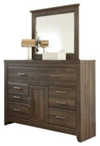 Ashley | Dressers | Ashley Furniture Canada