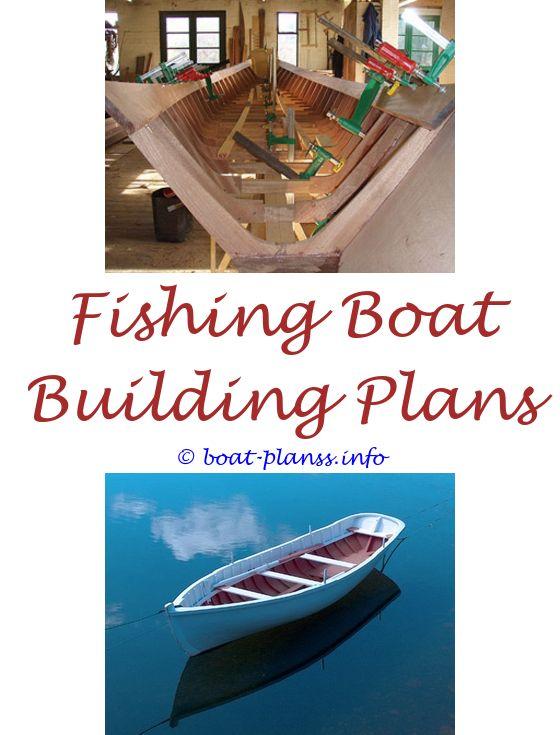 italian fishing boat plans - wooden speed boat plans uk.scaling boat plans classic wood runabout boat plans build wood drift boat 4141044901