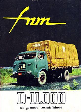FNM | Lexicar Brasil                                                       …