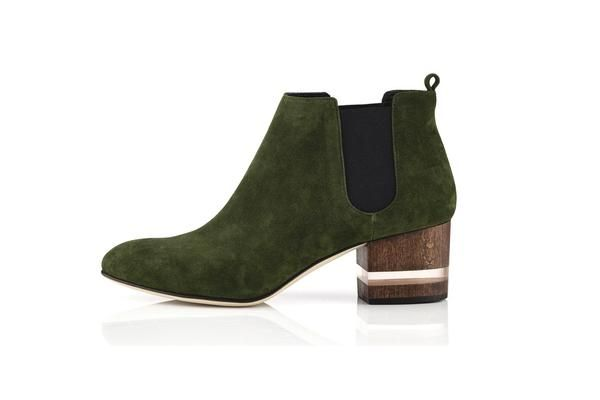 7d9f0363b02 21 best Shoes images on Pinterest