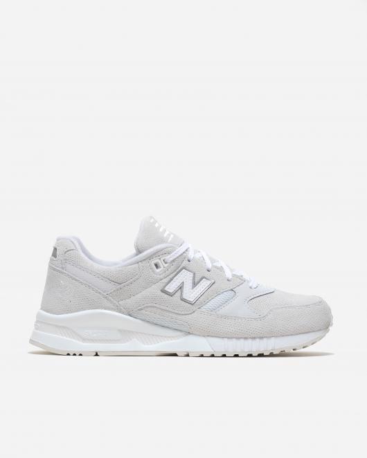 New Balance - 530AW