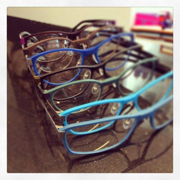 nine eyewear loves colours https://www.facebook.com/VerhulstOptics/photos/pcb.567457220038598/567457066705280/?type=1