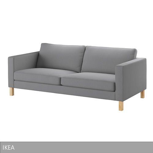 1000+ ideas about sofa reinigen on pinterest | sauber ofentür