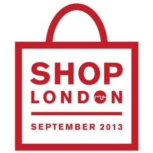Regent Street, London W1, aims to deliver the best shopping experience in the world during 'Shop London' this September.