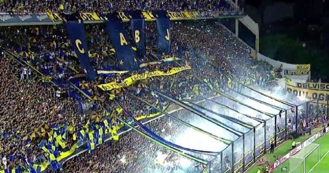 Boca Juniors - La Bombonera (647×340)