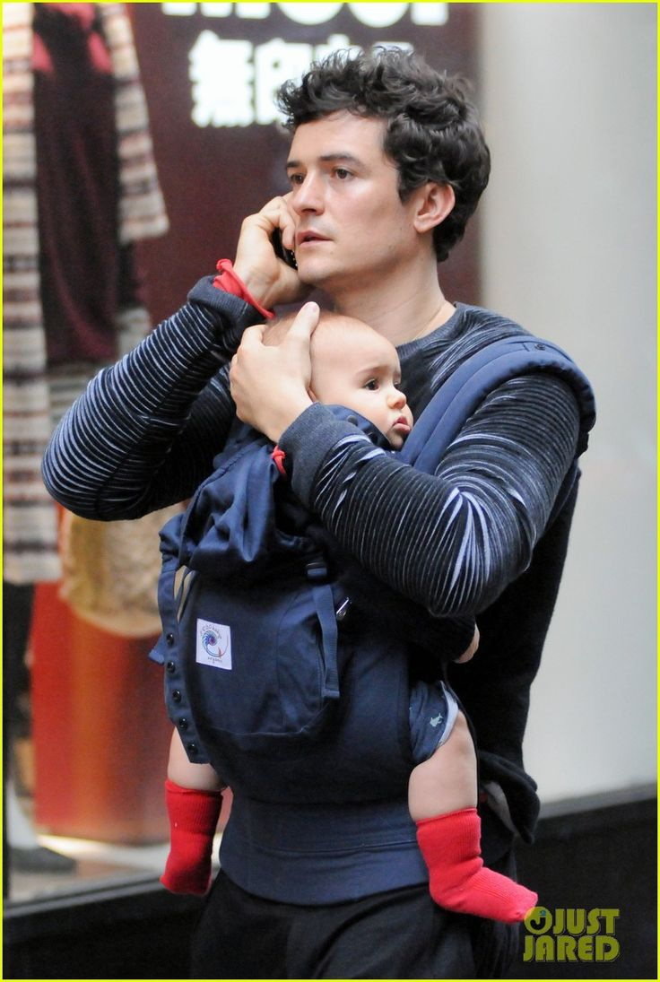 17 best images about ergo baby carriers on pinterest for Daddy carrier