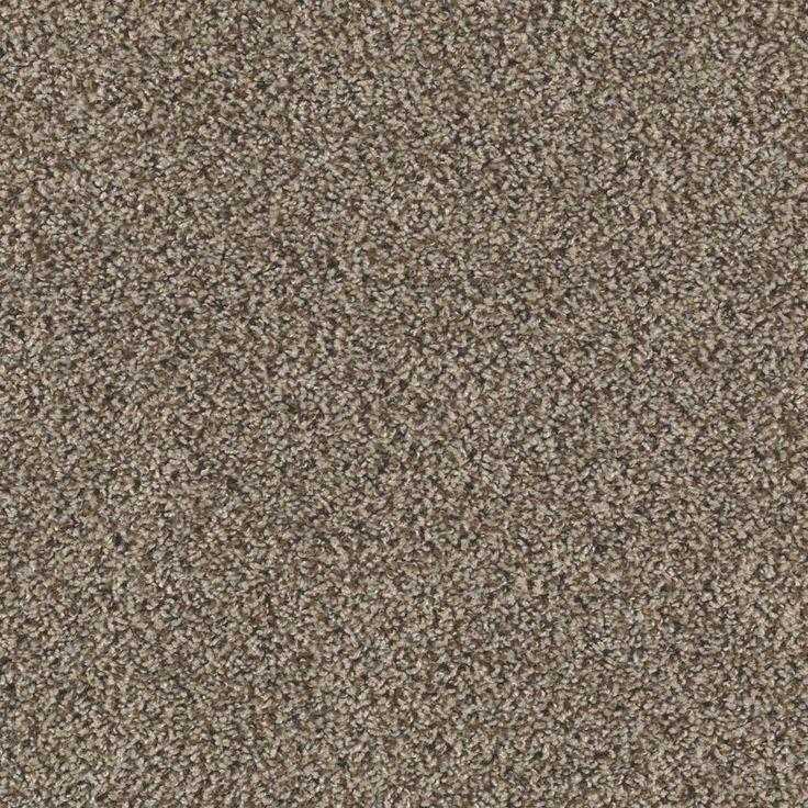 Mohawk carpet outlet dalton ga floor matttroy for Mohawk flooring headquarters