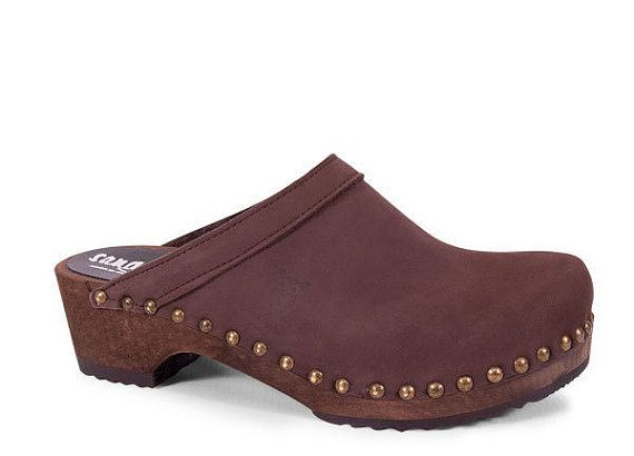 Clogs | Sandgrens | Swedish Clogs | shoes | wooden clogs | sandals | clog | swedish | clog sandals | sandgrens clogs | Athens