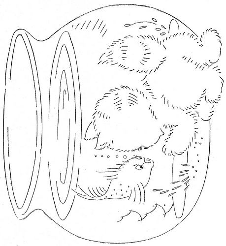 10020 best embroidery patterns images on pinterest