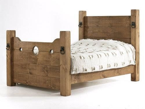 I Need This Bed Bdsm Furniture Decor Pinterest