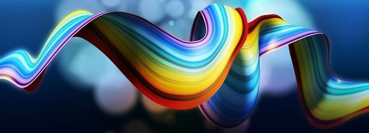 Web design, oferta web design, firma web design, mentenanta web, optimizare seo, gazduire web