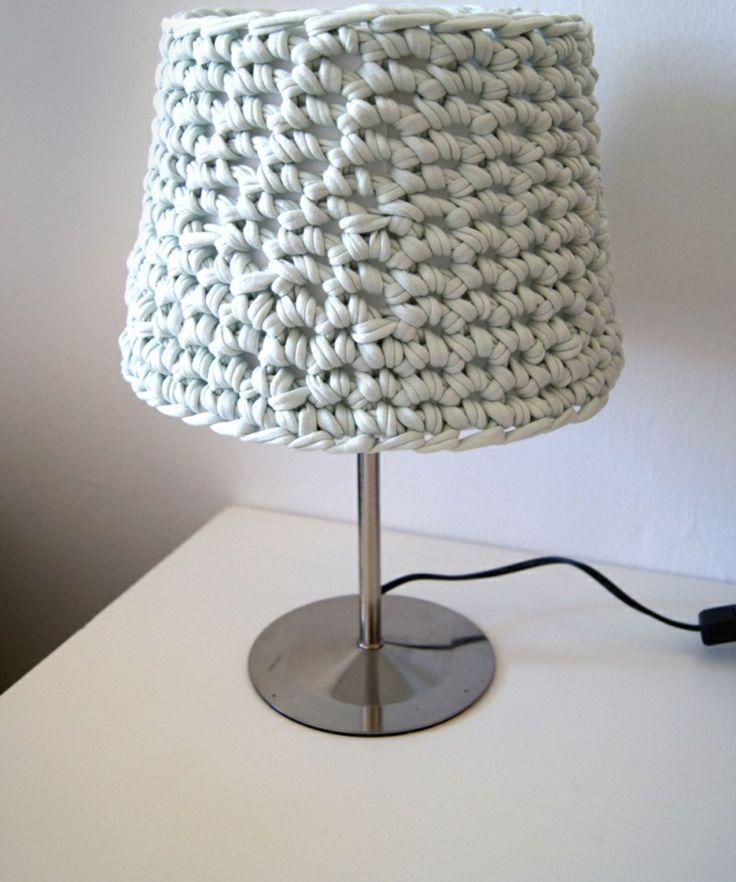 entzueckende ideen lampenschirm grau großartige pic oder cfccefcfebac