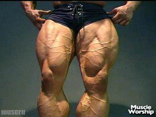 Ways to Date a Younger Woman 40c0636e0cc09a276ce7f637630ca636  the muscle muscle men