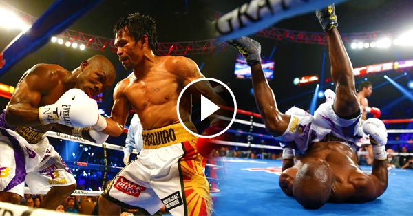 JESSIE VARGAS vs MANNY PACQUIAO LIVE STREAMING HBO TV