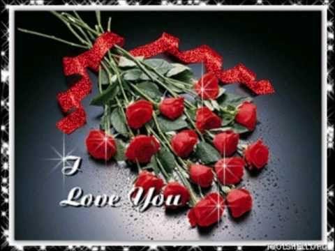Χρόνια  πολλά Μανούλα  Και θα σ' αγαπάω Αντώνης Βαρδής