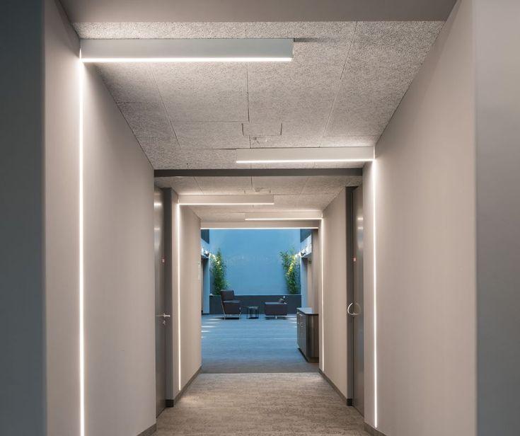 Wonderful workspace: #Algoritmo ► http://bit.ly/2jOzzg2 #design Carlotta de Bevilacqua & Paola Monaco Di Arianello Golden Ball Boarding House, Münich | © Linus Lintner