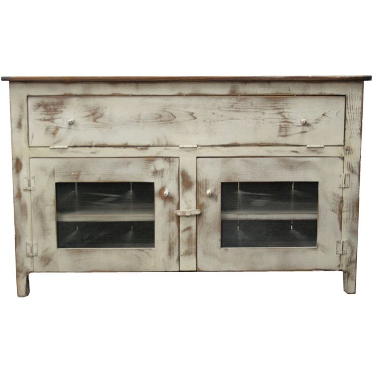 custom primitive painted plasma tv console custom plasma tv stands are handcrafted in the finest shaker
