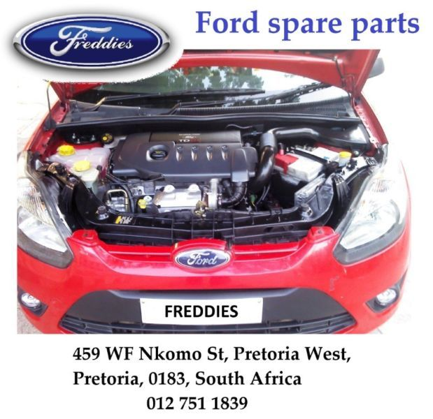 Ford Replacement Parts >> We Sell Engines And Gearboxes As Well As New And Used Replacement