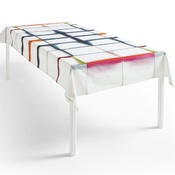 Fold Unfold tafelkleed voor HAY