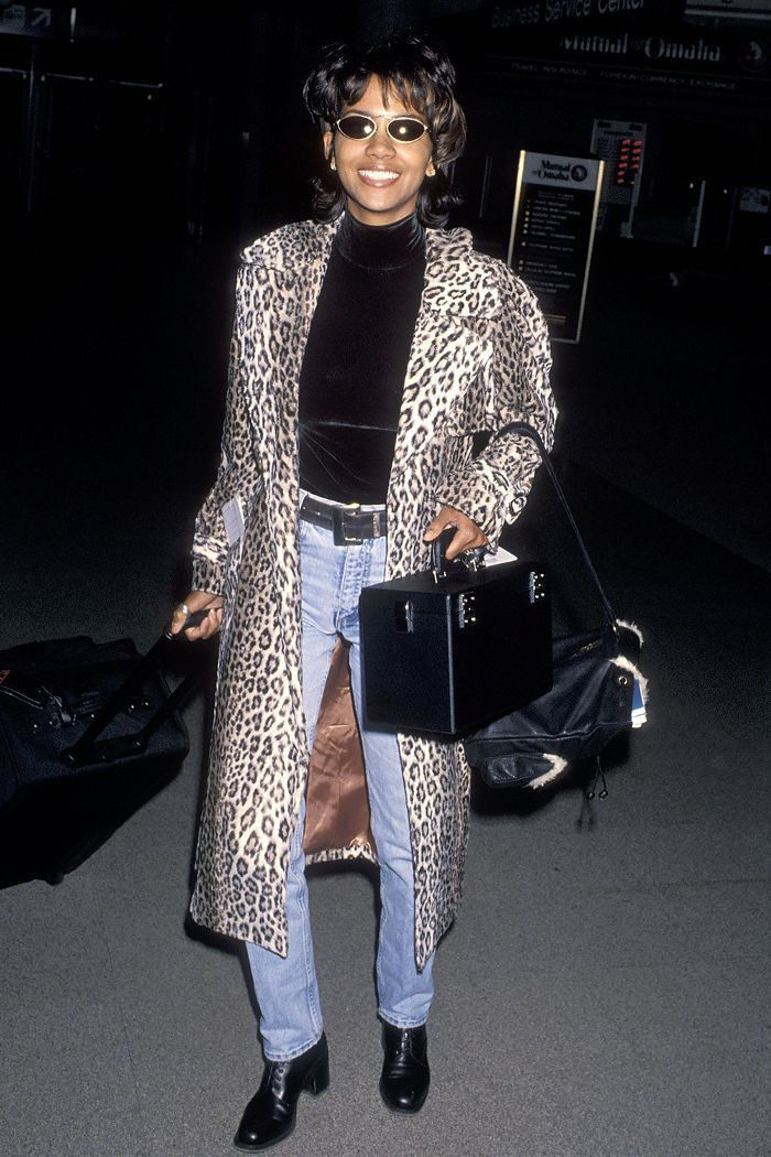 How It Girls Wore Ankle Boots In The 80s 90s And 00s Fashion 90s Fashion Influencers Fashion