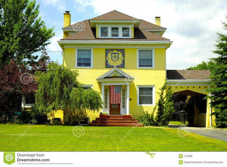 174 best images about house exterior on pinterest