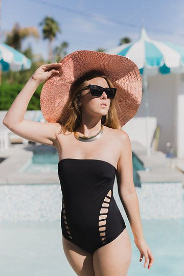 Photo from Palm Springs property collection by we are bubblerock