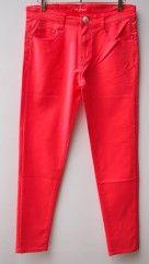 Spodnie damskie B6596-31 MIX 42-50