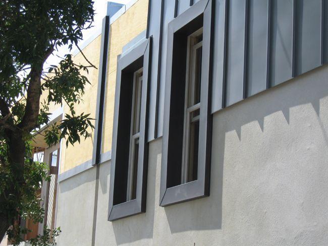residential_3_large.jpg