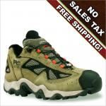 Timberland PRO ESD Gorge Shoe