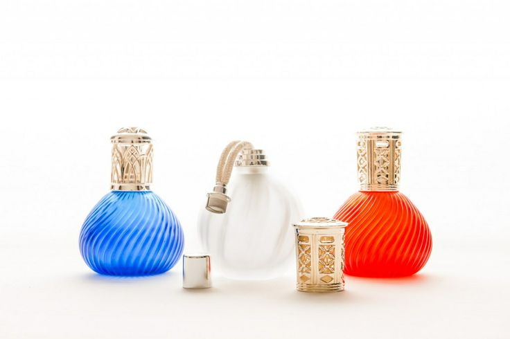 Lamp Bue,libera ozono,perfuma ,purifica y adorna tu espacio. Veni a Rep Arabe Siria 3143 capital La tienda mas perfumada de Palermo Zoo Te espero