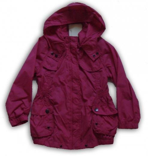 Детские товары куртка