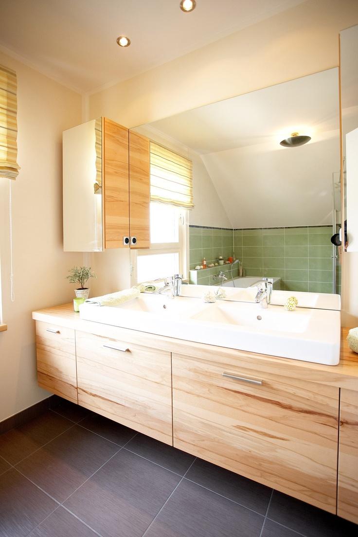 11 best Badezimmer images on Pinterest | Badezimmer, Für jeden und ...