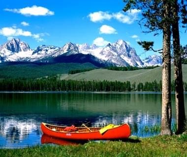 22 best travel images on pinterest national parks for Nearest fishing lake
