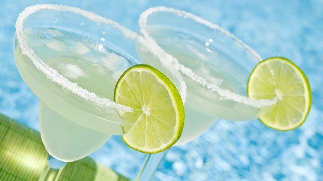 🍸 Receta de Margarita thermomix ¡salud!🍸  #CóctelMargarita #MargaritaCasero #MargaritaThermomix #RecetasThermimix #CóctelesThermomix #CocinarConThermomix