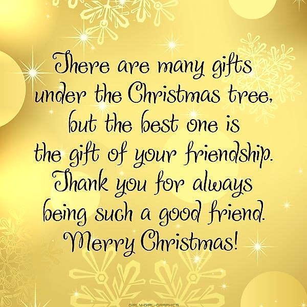 Merry Christmas My Dearest Friend I Pray You And Your Family Are Blessed Christmas Wishes Quotes Christmas Card Messages Merry Christmas Quotes Wishing You A