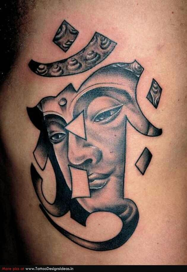 17 Best Buddha Quotes Tattoo On Pinterest: 17 Best Images About Spiritual Tattoos On Pinterest