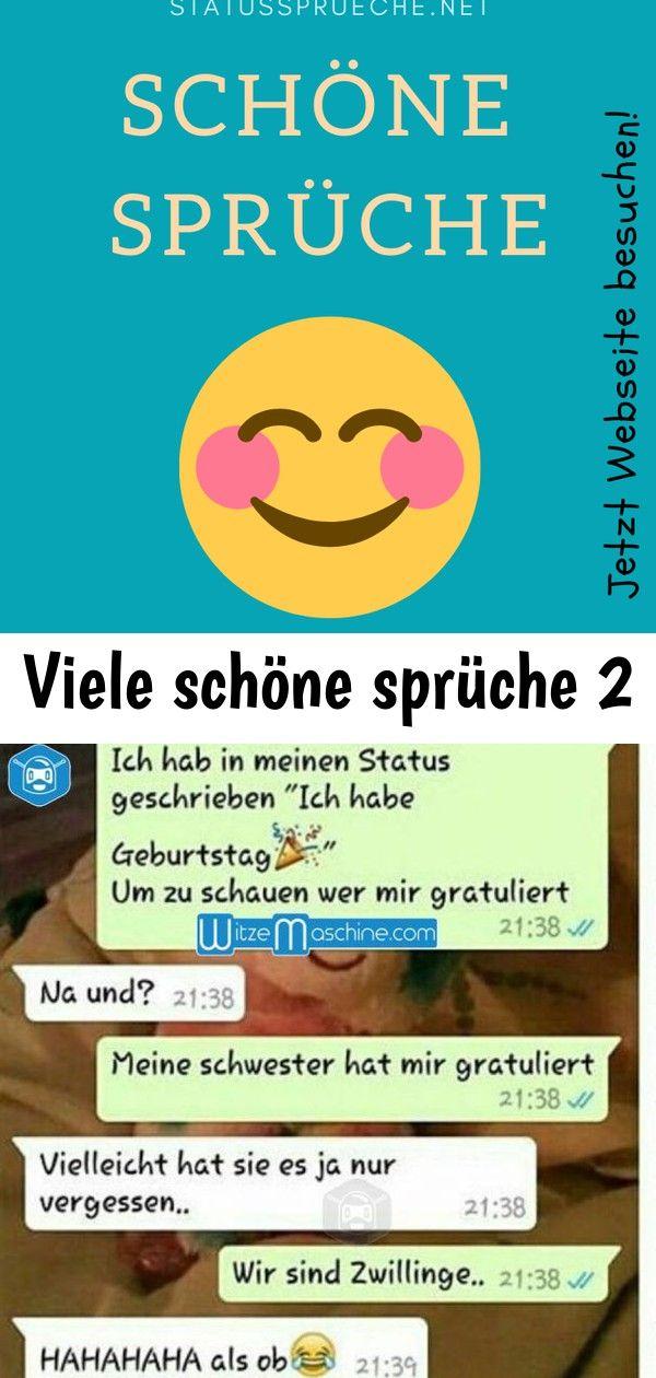 Viele Schone Whatsapp Status Spruche Fur Dein Handy Oder Allgemein