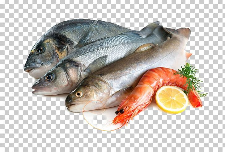 Fish Fry Seafood Meat Png Animals Animal Source Foods Canned Fish Canning Fish Fish Fried Fish Fish And Meat