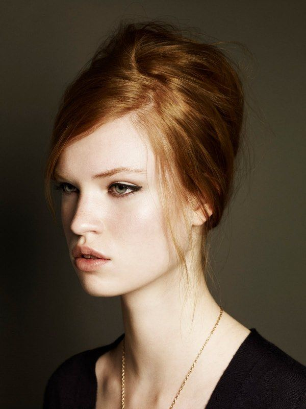 hair styles on me 31 best hairstyles for and faces images 7819